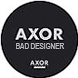 Axor Bad-Designer Partner